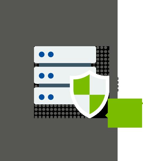 Salesviewer Datenschutz